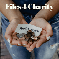 Download Files & Donate