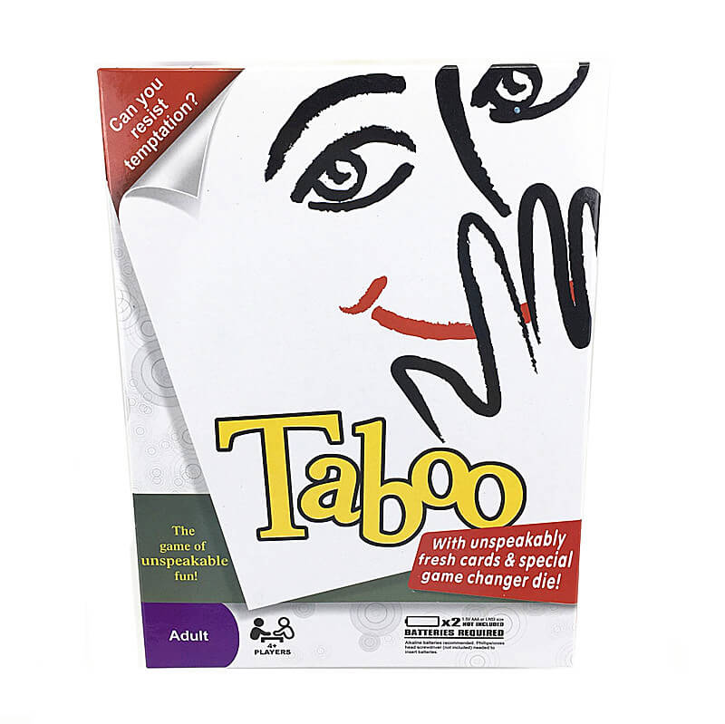 Taboo Teachershouseshop Filming was initially set to start in january 2019 but it has since then been confirmed, by steven knight himself. teachershouseshop