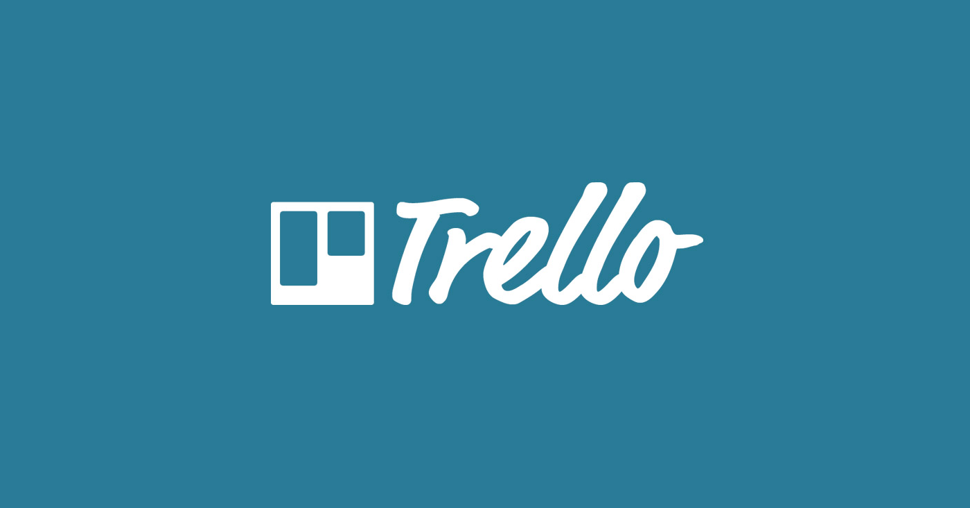 Creating an Online Course? Use TRELLO!