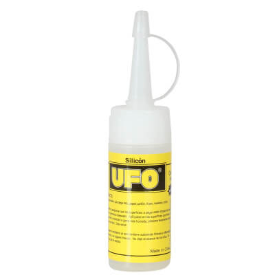 UFO Craft Glue (Set of 10)