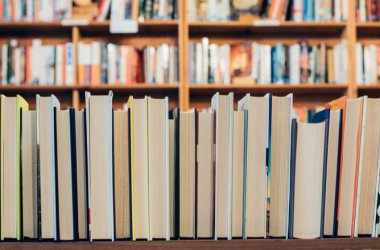 The Complete Guide to Choosing Books for EFL Learners (Part 1)