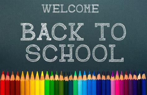 Dear New Teacher…