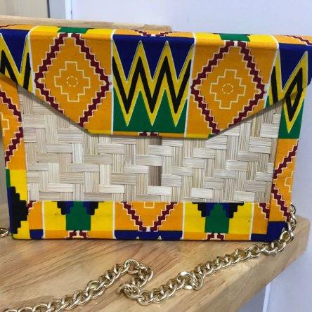 Hyenana Ladies Handbag