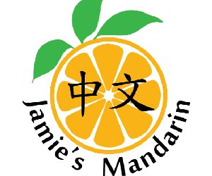 Introducing:  Jamies Mandarin Language Institute