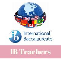 IB Teachers