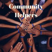 Want to help TeachersHouse?