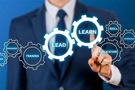 Adult Classroom Management for New Teachers