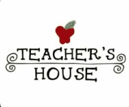 Teacher's House – An Overview